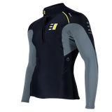 Enth Degree Fiord Top Men's