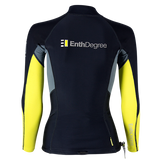 Enth Degree Fiord Top Women's