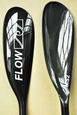 Flow Kayaks MS2 Wing Paddle
