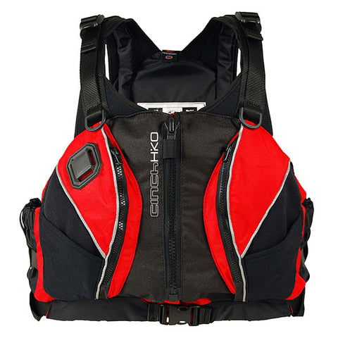 Hiko Cinch PFd