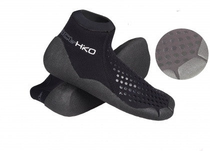 Hiko Contact Flexible Neoprene Shoes