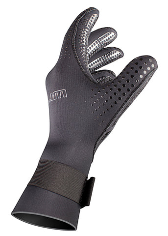 Hiko Slim 2mm Neoprene Kayak Gloves