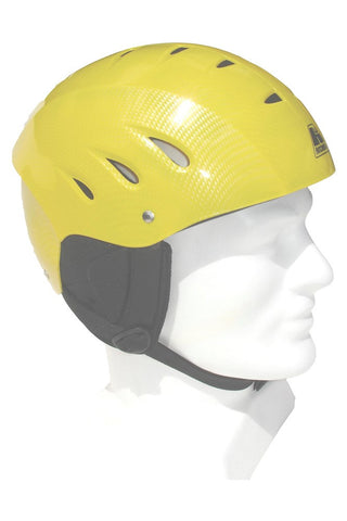 Lightweight Kayak Helmet