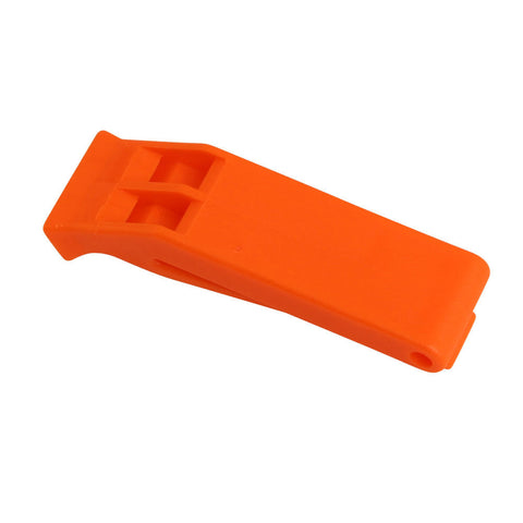 Kayak Safety Whistle