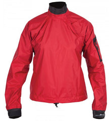 Kokatat Light Breeze Splash Jacket