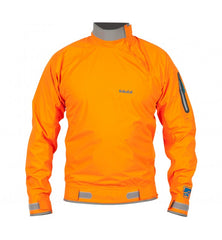 Kokatat Stance Jacket Men's Orange