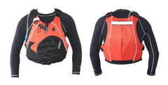 Mission Quest Sea Kayak Touring PFD