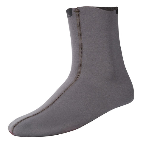 NRS 2mm Neoprene Wetocks