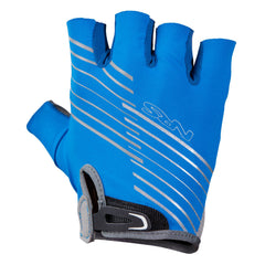 NRS Boater Gloves