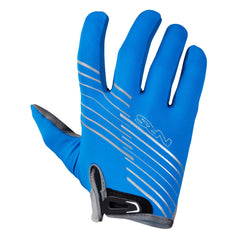 NRS Cove Paddling Glove