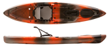 Native Watercraft Manta Ray 12 XT - Copperhead