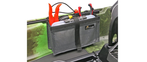 Native Watercraft Rail Tool & Tackle Caddy