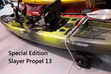 Native Slayer Propel 13
