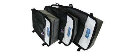 Ocean Kayak Insulated Catch Bags