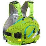 Palm Amp Buoyancy Aid Lime
