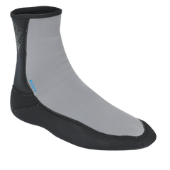 Palm Index Neoprene Socks