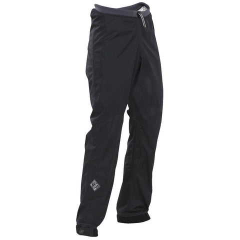 Palm Journey Lightweight Splash pants for kayaking