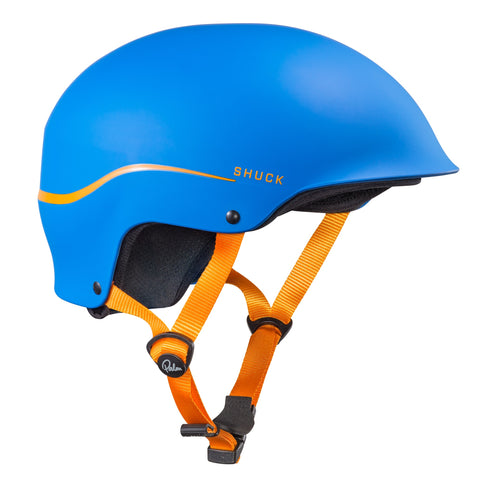 Palm Shuck Whitewater Helmet