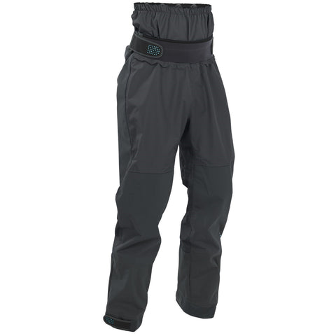 Palm Zenith semi-dry kayak pants