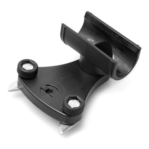 Railblaza Quikgrip Paddle Holder