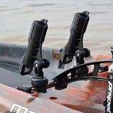 Railblaza Rod Holder 2
