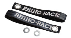 Rhino Rack Anchor Strap