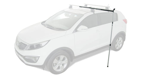 Rhino Rack Kayak side loader load assist