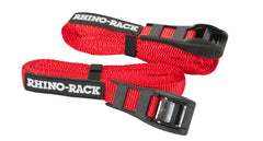 Rhino Rack Rapid Tie down 4.5m with bumper