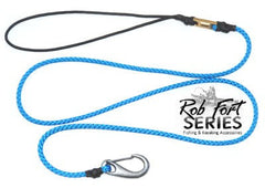 Rob Fort Series Rod/Paddle Leash
