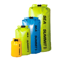 Sea to Summit Stopper Drybag
