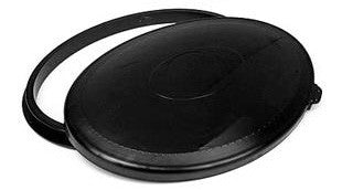 Sealect Designs Performance Hatch - Oval VCP Lid
