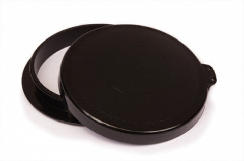 Sealect Designs Performance Hatch - round VCP Lid