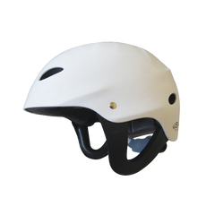 Sharkskin Performance Watersports Helmet