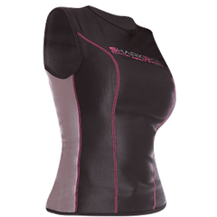 Sharkskin Chillproof Women's Vest