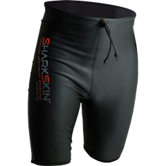 Sharkskin Performance Wear Paddling Longpants