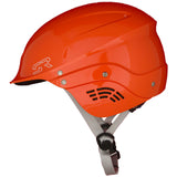 Shred Ready Standard Full Cut Safety Orange