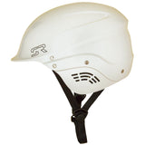 Shred Ready Standard Full Cut Whitewater Helmet