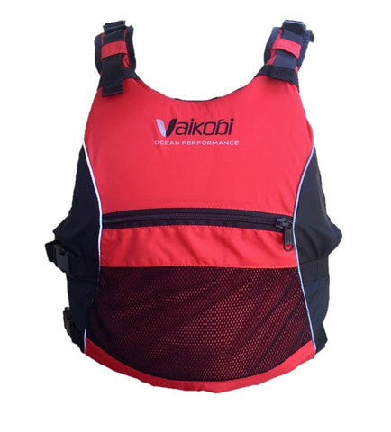 Vaikobi Performance PFD
