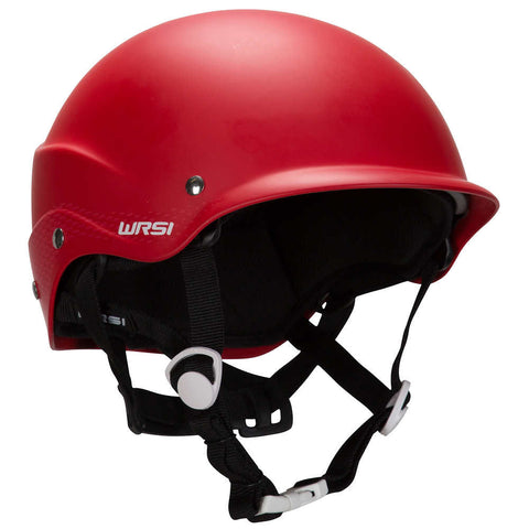 WRSI Current Whitewater Helmet Fiesta