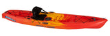 Ocean Kayak Scrambler Sit on Top Kayak