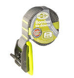 Sea to Summit Kayak tie down strap 2m