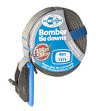 Sea to Summit tie down strap 4m
