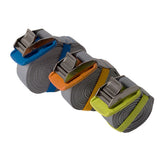 Sea to summit kayak cam strap