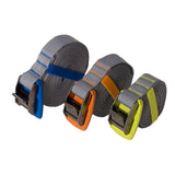 Sea to Summit kayak strap