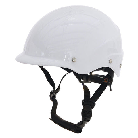 NZ's best price on WRSI helmets