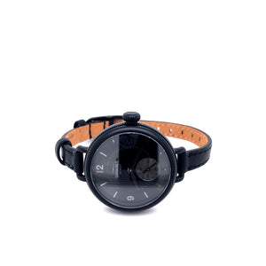 Ladies Shinola Birdy 34mm Watch
