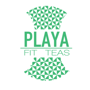Playa Fit Teas Chile