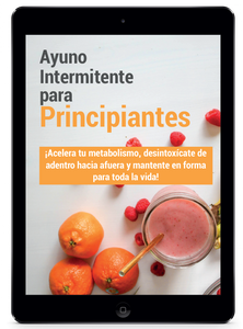 2 Mes Combo de Ayuno Intermitente (20% Descuento) - Playa Fit Teas Chile