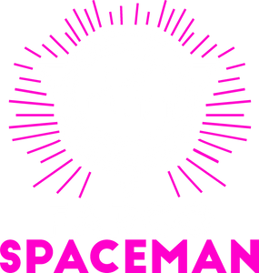 Fargo Spaceman is an artist in Fargo, North Dakota that sells metal wall art, fargo tshirts and apparrel