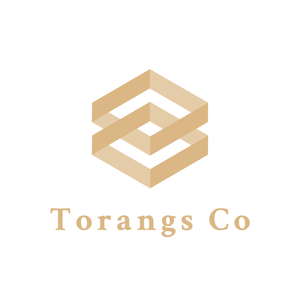 Torangs Co